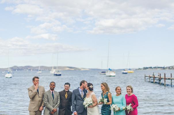 TAS-Fred-Hannah-Win-a-wedding-photographer-australia-Hello-May20