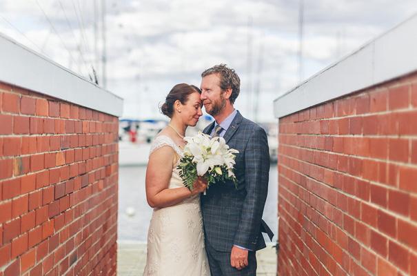 TAS-Fred-Hannah-Win-a-wedding-photographer-australia-Hello-May21