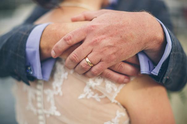 TAS-Fred-Hannah-Win-a-wedding-photographer-australia-Hello-May22