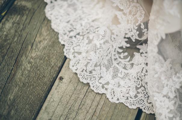TAS-Fred-Hannah-Win-a-wedding-photographer-australia-Hello-May24