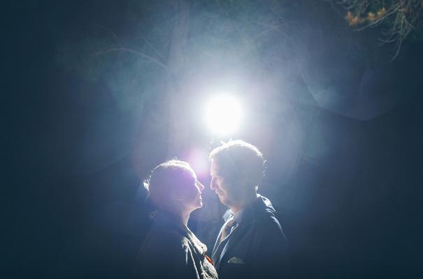 TAS-Fred-Hannah-Win-a-wedding-photographer-australia-Hello-May26
