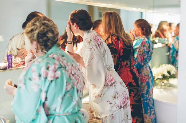 TAS-Fred-Hannah-Win-a-wedding-photographer-australia-Hello-May3