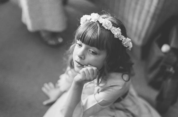 TAS-Fred-Hannah-Win-a-wedding-photographer-australia-Hello-May4