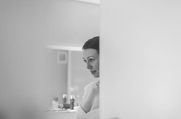 TAS-Fred-Hannah-Win-a-wedding-photographer-australia-Hello-May7