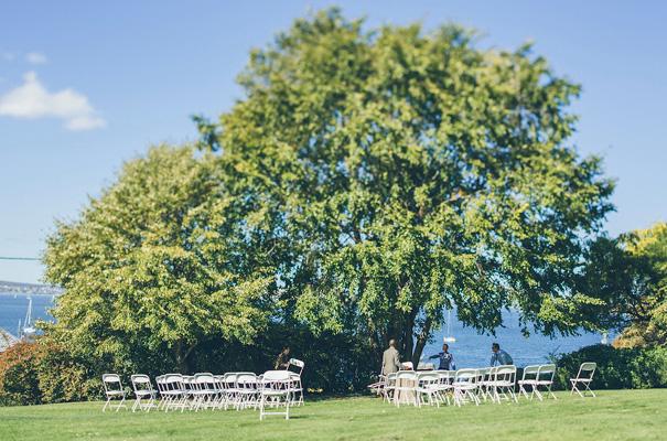 TAS-Fred-Hannah-Win-a-wedding-photographer-australia-Hello-May9