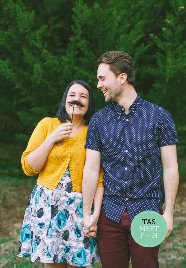 TAS-Win-a-wedding-photographer-australia-Hello-May-comp5