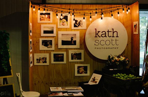 a-darling-affair-QLD-gold-coast-wedding-expo-bridal-fair-grace-loves-lace-kath-scott43