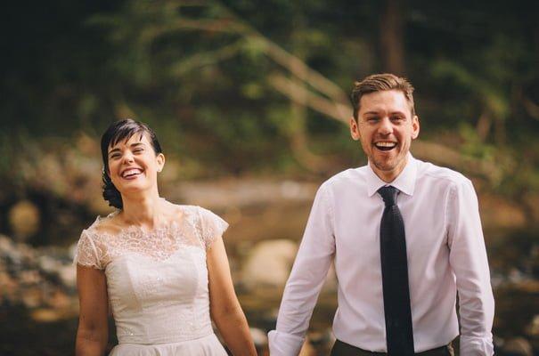 best-wedding-ever-rainbow-cake-DIY-vintage-bride-lace-custom-made-bridal-gown-retro-car-reception-brisbane-queensland17