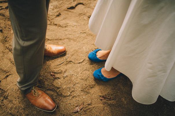best-wedding-ever-rainbow-cake-DIY-vintage-bride-lace-custom-made-bridal-gown-retro-car-reception-brisbane-queensland18