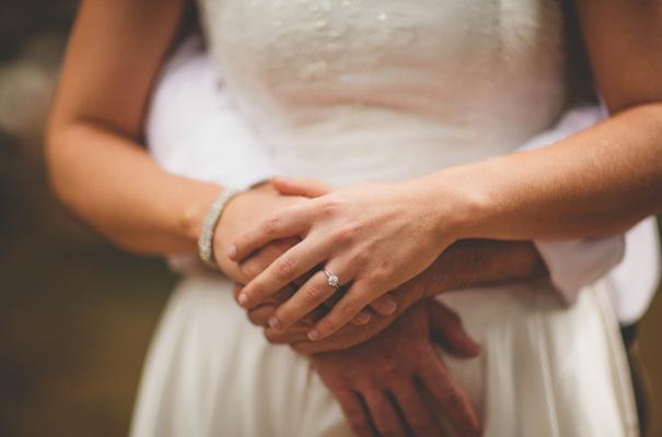 best-wedding-ever-rainbow-cake-DIY-vintage-bride-lace-custom-made-bridal-gown-retro-car-reception-brisbane-queensland21
