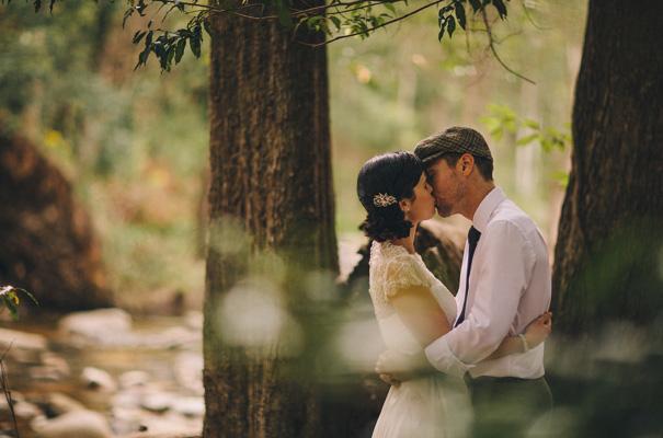 best-wedding-ever-rainbow-cake-DIY-vintage-bride-lace-custom-made-bridal-gown-retro-car-reception-brisbane-queensland23