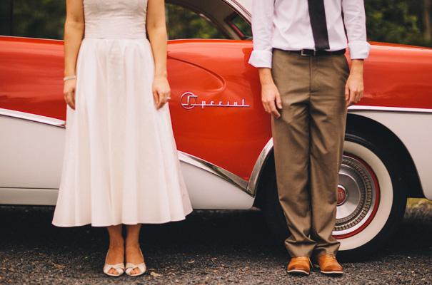 best-wedding-ever-rainbow-cake-DIY-vintage-bride-lace-custom-made-bridal-gown-retro-car-reception-brisbane-queensland25
