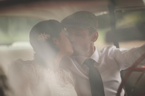 best-wedding-ever-rainbow-cake-DIY-vintage-bride-lace-custom-made-bridal-gown-retro-car-reception-brisbane-queensland29