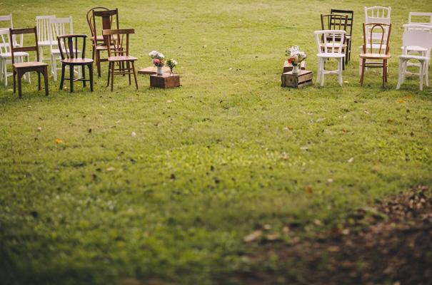 best-wedding-ever-rainbow-cake-DIY-vintage-bride-lace-custom-made-bridal-gown-retro-car-reception-brisbane-queensland30