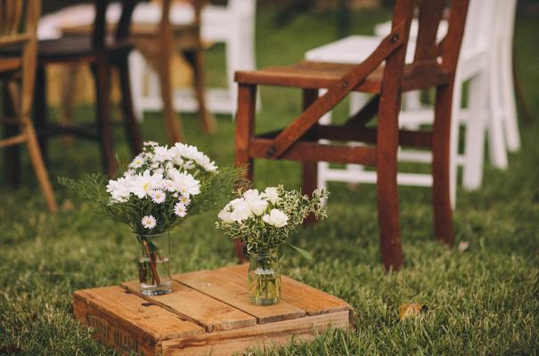 best-wedding-ever-rainbow-cake-DIY-vintage-bride-lace-custom-made-bridal-gown-retro-car-reception-brisbane-queensland34