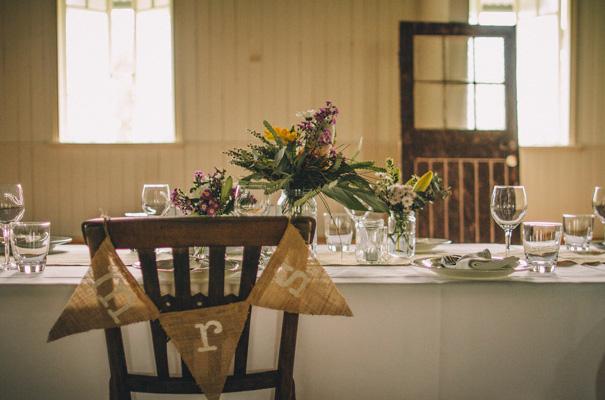 best-wedding-ever-rainbow-cake-DIY-vintage-bride-lace-custom-made-bridal-gown-retro-car-reception-brisbane-queensland35