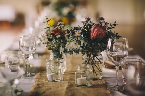 best-wedding-ever-rainbow-cake-DIY-vintage-bride-lace-custom-made-bridal-gown-retro-car-reception-brisbane-queensland36