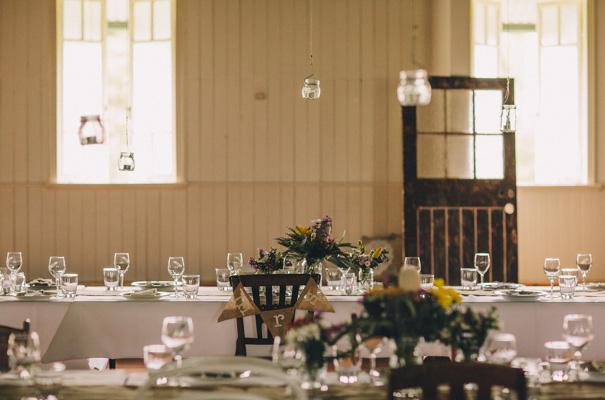 best-wedding-ever-rainbow-cake-DIY-vintage-bride-lace-custom-made-bridal-gown-retro-car-reception-brisbane-queensland37