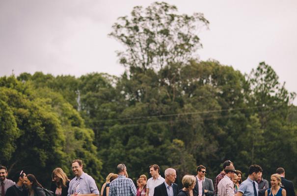 best-wedding-ever-rainbow-cake-DIY-vintage-bride-lace-custom-made-bridal-gown-retro-car-reception-brisbane-queensland39