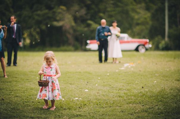 best-wedding-ever-rainbow-cake-DIY-vintage-bride-lace-custom-made-bridal-gown-retro-car-reception-brisbane-queensland43