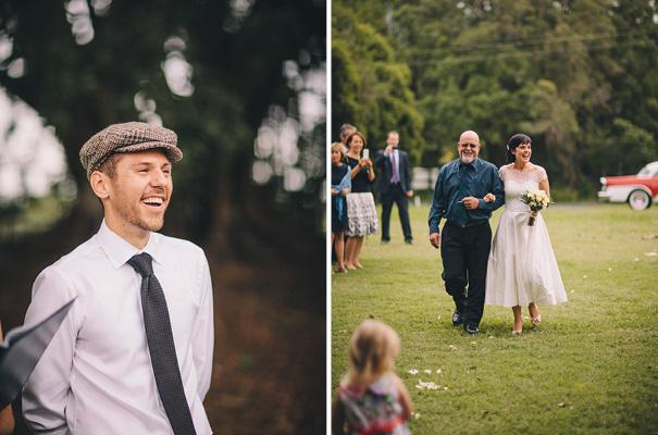 best-wedding-ever-rainbow-cake-DIY-vintage-bride-lace-custom-made-bridal-gown-retro-car-reception-brisbane-queensland44