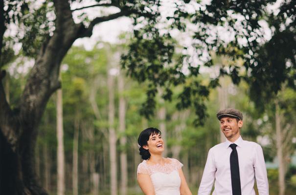 best-wedding-ever-rainbow-cake-DIY-vintage-bride-lace-custom-made-bridal-gown-retro-car-reception-brisbane-queensland47