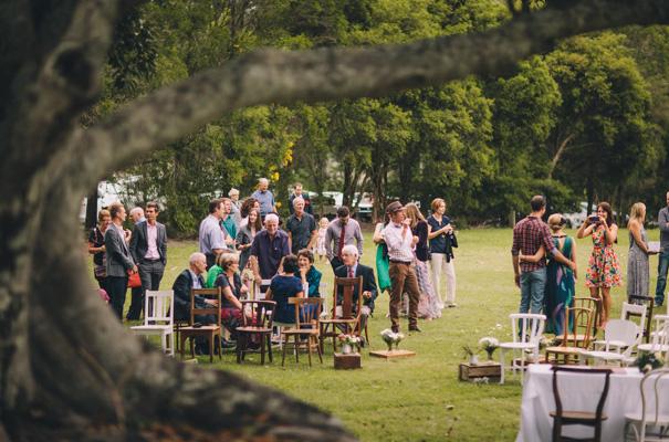 best-wedding-ever-rainbow-cake-DIY-vintage-bride-lace-custom-made-bridal-gown-retro-car-reception-brisbane-queensland48