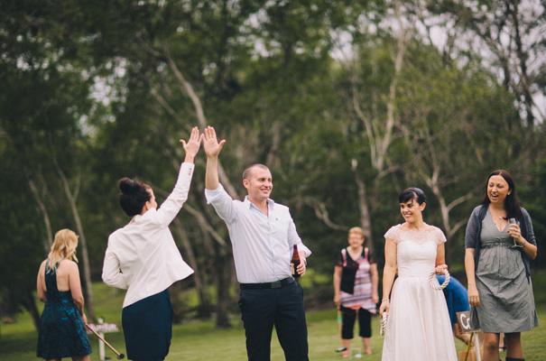 best-wedding-ever-rainbow-cake-DIY-vintage-bride-lace-custom-made-bridal-gown-retro-car-reception-brisbane-queensland52