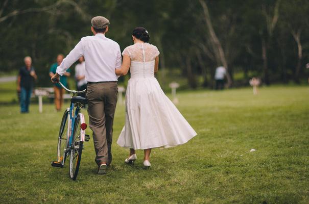 best-wedding-ever-rainbow-cake-DIY-vintage-bride-lace-custom-made-bridal-gown-retro-car-reception-brisbane-queensland54