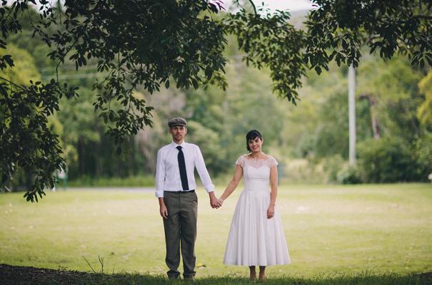 best-wedding-ever-rainbow-cake-DIY-vintage-bride-lace-custom-made-bridal-gown-retro-car-reception-brisbane-queensland55