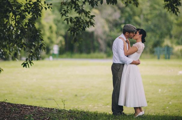 best-wedding-ever-rainbow-cake-DIY-vintage-bride-lace-custom-made-bridal-gown-retro-car-reception-brisbane-queensland56