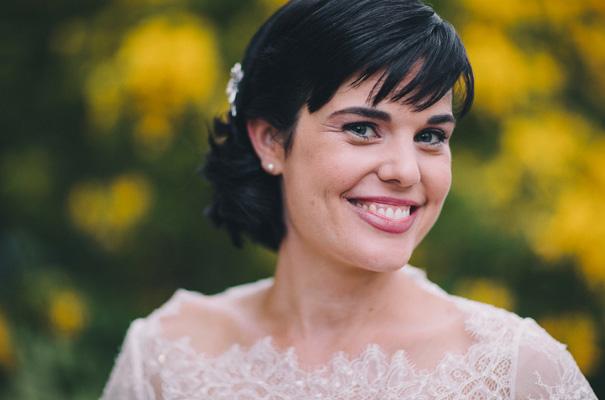 best-wedding-ever-rainbow-cake-DIY-vintage-bride-lace-custom-made-bridal-gown-retro-car-reception-brisbane-queensland57