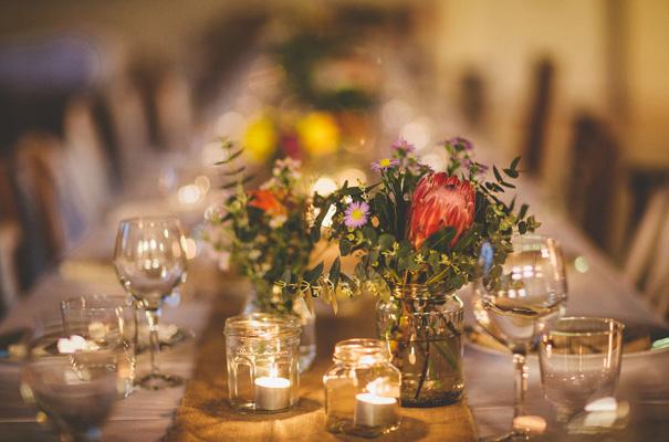 best-wedding-ever-rainbow-cake-DIY-vintage-bride-lace-custom-made-bridal-gown-retro-car-reception-brisbane-queensland59