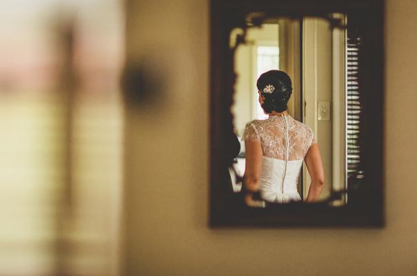 best-wedding-ever-rainbow-cake-DIY-vintage-bride-lace-custom-made-bridal-gown-retro-car-reception-brisbane-queensland6