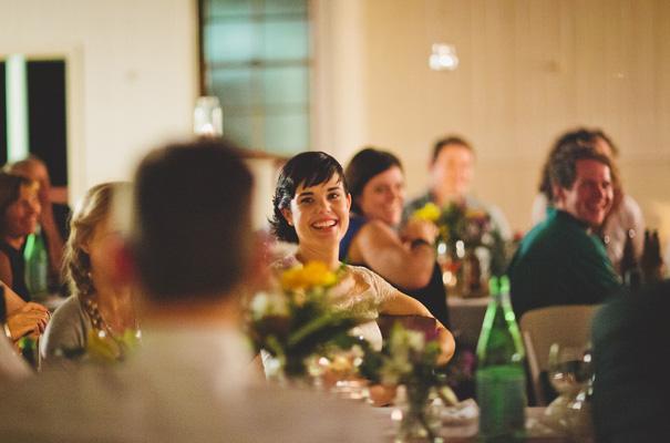 best-wedding-ever-rainbow-cake-DIY-vintage-bride-lace-custom-made-bridal-gown-retro-car-reception-brisbane-queensland61