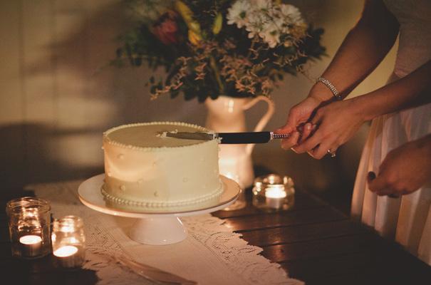 best-wedding-ever-rainbow-cake-DIY-vintage-bride-lace-custom-made-bridal-gown-retro-car-reception-brisbane-queensland63