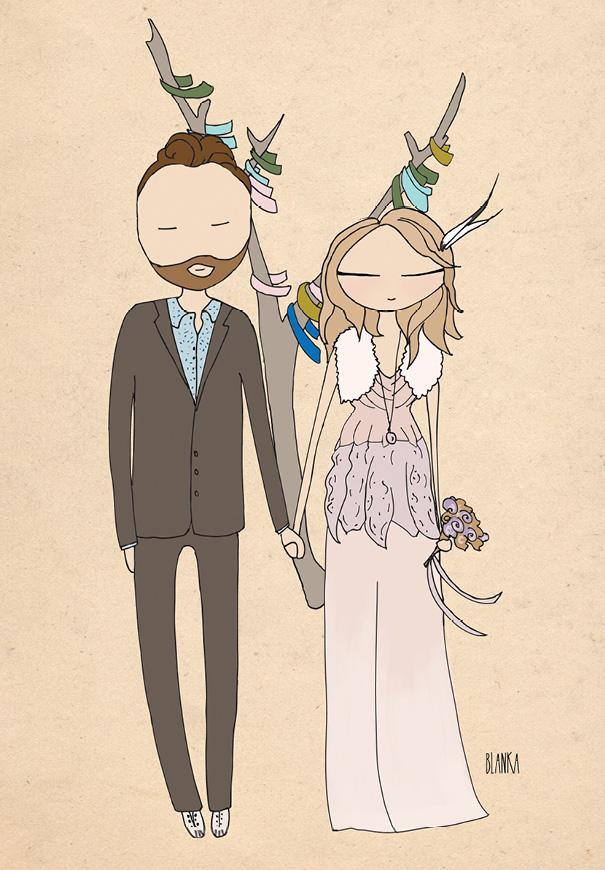 blanka-biernat-couples-illustration-custom-wedding-stationery-invitation-win3