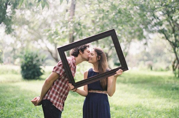 film-wedding-photographer-brisbane-byron-loves-fawn4