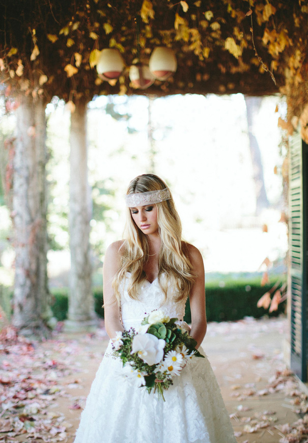Whimsical Romantic Wedding Dresses