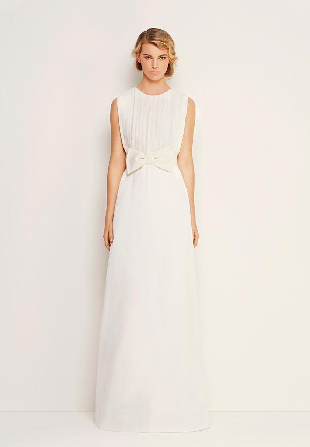 Magnificent David Jones Bridal Gowns Illustration - Wedding Plan ...