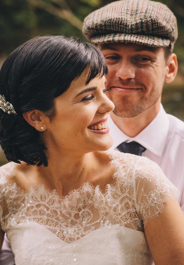 rainbow-cake-DIY-vintage-bride-lace-custom-made-bridal-gown-retro-car-reception-brisbane-queensland3