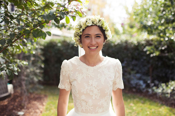 tahlia-will-floral-crown-bow-tie-the-style-co-event-design13