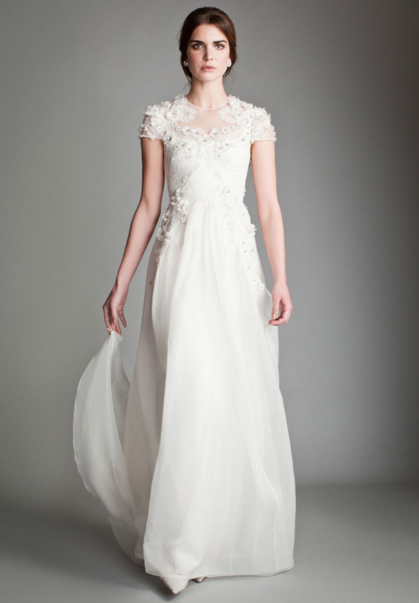 temperley-london-bridal-gown-designer-wedding-dress-boho-lace-romantic-whimsical5