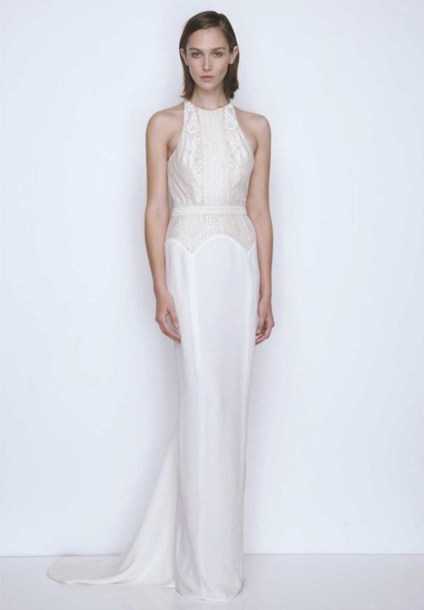 Image Result For Short Lace Wedding Dress Melbourne