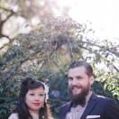 VIC-rock-n-roll-bride-melbourne-wedding-retro-red-navy-old-school-wedding-inspiration13