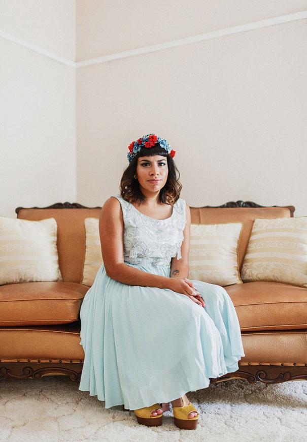 backyard-wedding-DIY-melbourne-wedding-photographer-blue-bunting2
