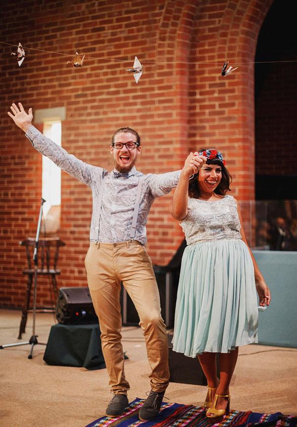 backyard-wedding-DIY-melbourne-wedding-photographer-blue-bunting5