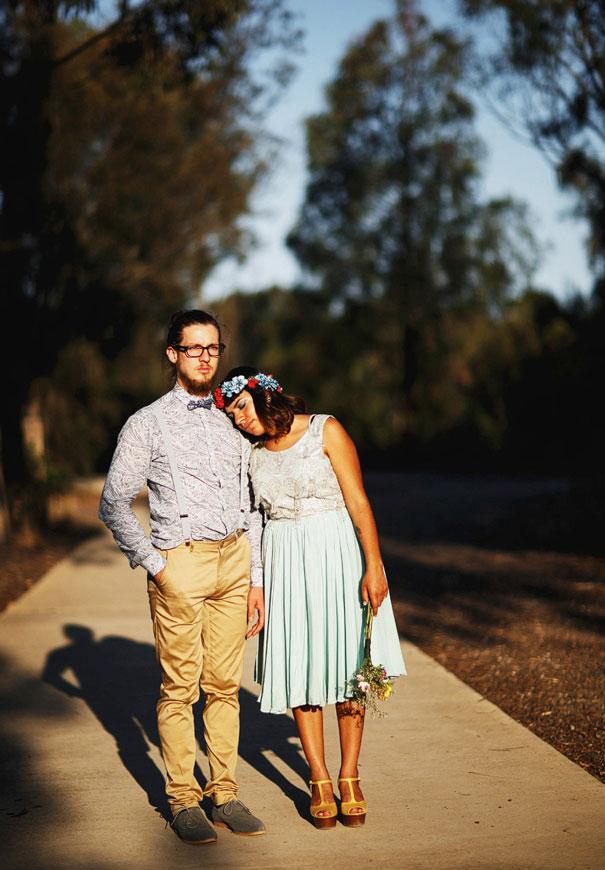 backyard-wedding-DIY-melbourne-wedding-photographer-blue-bunting8