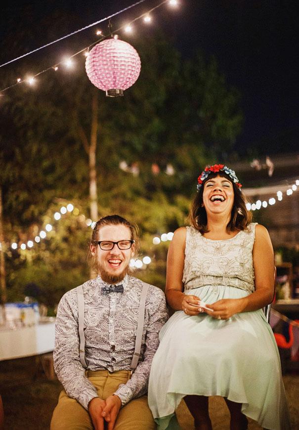 backyard-wedding-DIY-melbourne-wedding-photographer-blue-bunting9