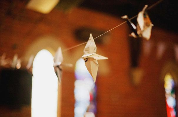 backyard-wedding-DIY-melbourne-wedding-photographer-blue-wedding-dress15